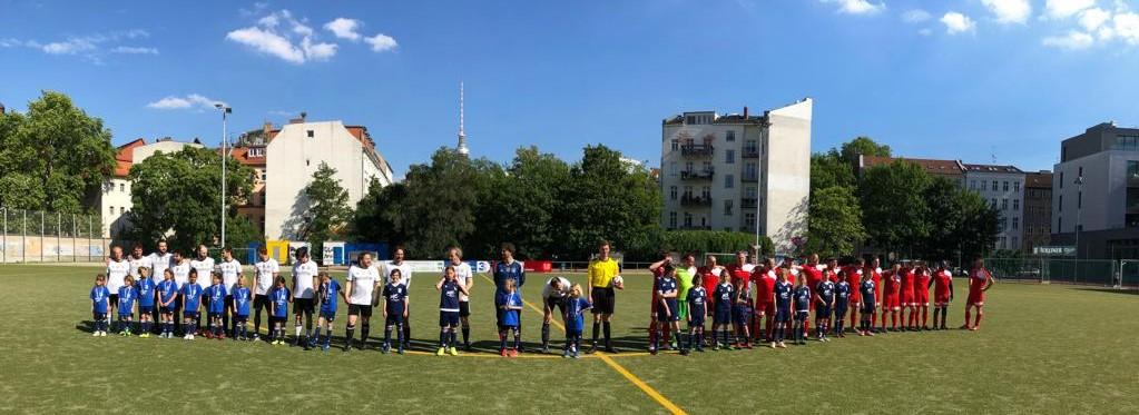 Matera Autonama Fußball Literatur